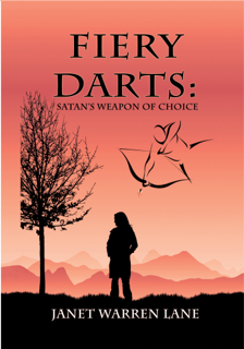 fiery-darts-coverrevised1(1)
