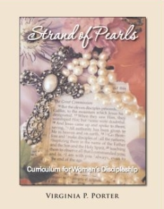 Strand of Pearls Cover for Web purposes